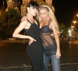 eroticheskie-foto-gruppi-gogol-mogol