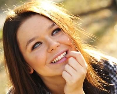 Пока Алина Гросу на каникулах в Киеве, ее песня штурмует Москву