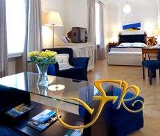 Как выбрать гостиницу в Санкт-Петербурге?