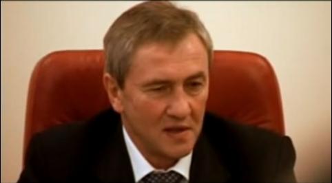 Черновецкий собирается праздновать Дни Киева