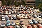 Обзор рынка коммерческих автомобилей Киева