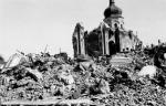 Ровно 70 лет назад в Киеве заминировали центр