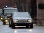 Остановить Януковича будет в радость ГАИшникам