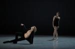 В Киеве состоится премьера балета Radio and Juliet