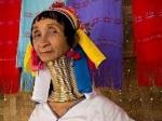 Телевизор шокирует киевлян