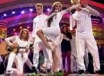 """""""Шоу №1"""": Киркоров помиловал шоколадную Земфиру"""