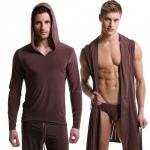 Где в Киеве купить мужское нижнее белье?