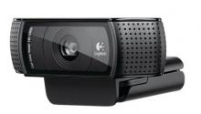 В Украине появится камера для 1080р видеозвонков