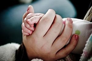 В Киевской области во время родов умерла мать и младенец