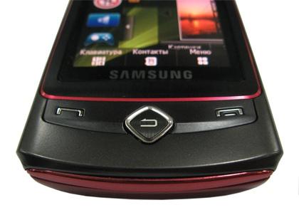 Vcene.ua - каталог мобильных телефонов – здоровая конкуренция лидеров