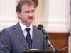 Киев сможет принять любые соревнования