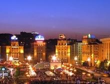 Киев должен стать ярким городом - Киевсовет