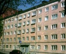 Мэрия разрешит приватизировать комнаты в столичных общежитиях