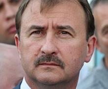 300 киевлян призвали Попова уйти в отставку