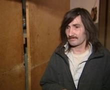 О том, что квартира продана, киевский художник узнал спустя 4 года