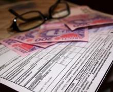 Коммунальщики начали ходить по квартирам киевлян, чтобы выбить долги