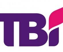 """Столичная налоговая провела внеплановую проверку телеканала """"TBi"""""""