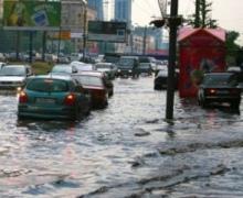 Весеннее половодье жителям Киева не угрожает - Эксперт