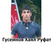 Под Киевом из автозака сбежал опасный преступник