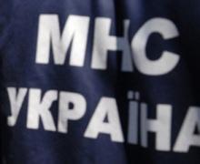 В Макаровском районе Киевщины обрушился мост