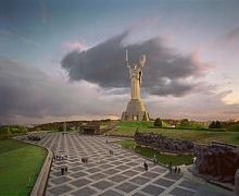 Киевский флешмоб может попасть в Книгу рекордов Гиннеса