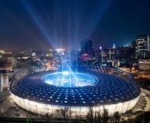 """Билеты на НСК """"Олимпийский"""" можно покупать в кассах на Троицкой площади"""