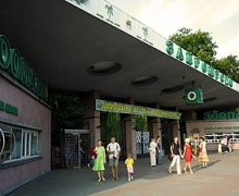 По традиции ветераны ВОВ смогут бесплатно посетить зоопарк