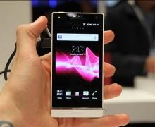Как выбрать смартфон: если покупать, то, чтобы Android