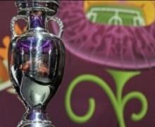 В Киев приедет Кубок УЕФА-2012