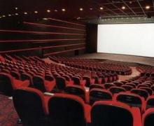 Ветераны смогут бесплатно сходить в кинотеатр. Что посмотреть?
