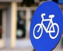 В столице в результате ДТП травмирован 16-летний велосипедист