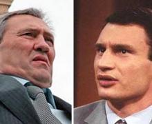 Завтра Черновецкий продолжит защищать свое достоинство