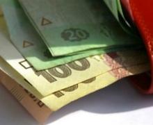 В Киеве директор предприятия решил, что зарплату платить не надо
