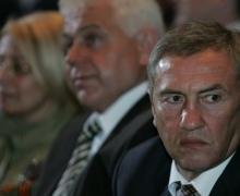 КГГА решила защитить Леонида Черновецкого?