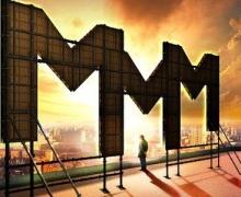 Как справиться с мировым финансовым кризисом при помощи МММ