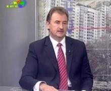 """""""Если бы не Евро-2012 - в Киеве ничего не было бы"""" - Глава КГГА"""