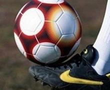 Новый сезон Премьер-лиги киевляне начнут с донецких
