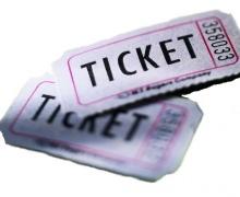 Теперь билеты в театр можно покупать через Интернет