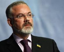 Табачник считает, что Киеву не хватает 700 детских садиков