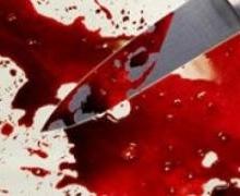 Под Киевом хозяйка дома убила безработного гражданского мужа