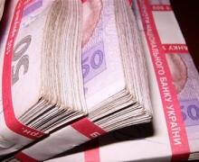 Со одного из столичных банков собираются взыскать 11 млн. грн.