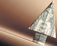 Украинские банки стали наращивать прибыль