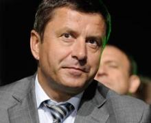Будущее Киева зависит от киевлян - мнение эксперта