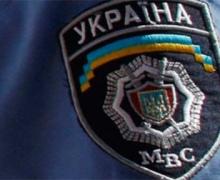 В Киеве нашли без вести пропавших женщину и ребенка