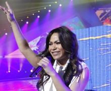 Гайтану считают фаворитом Евровидения-2012