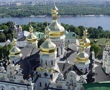 Киево-Печерской Лавре вернут первозданный вид