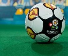 Роботы утверждают, что Евро-2012 выиграет Испания