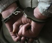 Чиновника, укравшего деньги у лицея Киевщины, посадили на 6,5 лет