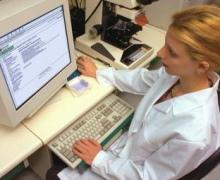 В городских больницах Киева появится бесплатный интернет