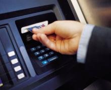 """В Киеве станет больше банкоматов, но на НСК """"Олимпийский"""" их не будет"""